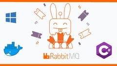 Image result for rabbitmq