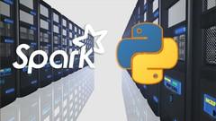 Imágen de Big Data con Python y Spark