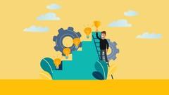 Der Ultimative Shopify E-Commerce Kurs