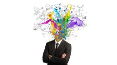 Use Your Creative Mindpower To Transform Your Life