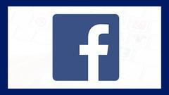 Imágen de Curso de Facebook para Negocios 2020 - Facebook Marketing