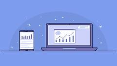 Wordpress SEO in 5 Schritten - TOP Google Ranking erzielen