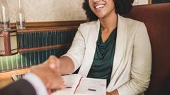 Spotkania z klientami - relacje i sprzedaż