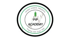 The Trading Academy Trading Course