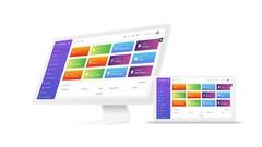 Build Complete Hospital System Using PHP Codeignitger | Udemy