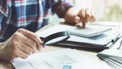 SAP S/4 HANA Finance 1809 (SAP Simple Finance)