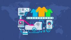Start an Online T-Shirt Business at Zero Cost