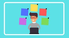 User Stories : Master The Art Of Managing Agile User Story