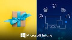 Microsoft Intune Training