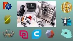 La impresión 3D de 0 a 100: La mejor forma de empezar