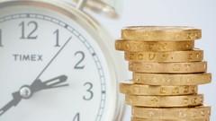 Cómo ganar dinero redactando artículos