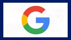 Curso de Google Suite 2019, ¡Desde Cero Hasta Experto!