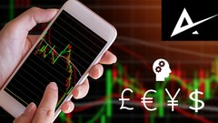 Forex Trading 101 l Everything you need to get started!