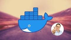 Understanding Docker and Docker-Compose - Hands-On (2019)