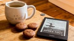 Die eBook- Formel für passives Einkommen mit Amazon KDP