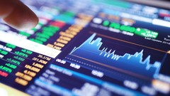 Market Profile: Day Trading With Market Profile