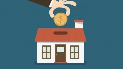 Learn the Secrets of Probate Real Estate Investing