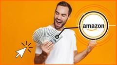 Amazon FBA Product Research- Amazon Money Machine Guide 2019