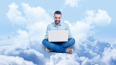 How to Build a Language-Tutoring Business on the Cloud