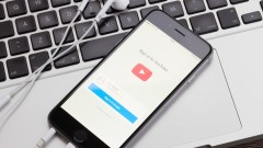 Quickly Create YouTube Marketing Videos