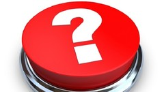 Advanced Communication Training: Use Power of Questions