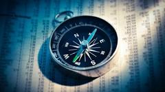 Online Business: Lerne alles was du brauchst