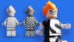 Imágen de Blender 2.8 Creación de Personajes 3D para Videojuegos