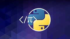 Master Math by Coding in Python