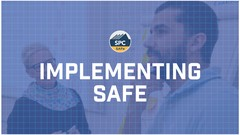 Certified SAFe® 4.6 Program Consultant Practice Exams