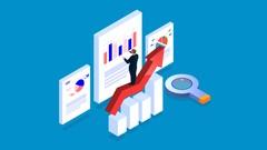 Employee Attrition: HR Analytics in Practice