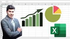 Aprende Excel 2019 básico desde cero