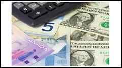 Finanças: Minicurso de Educação Financeira e Investimentos
