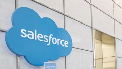 Salesforce Sharing and Visibility Designer Practice Exams