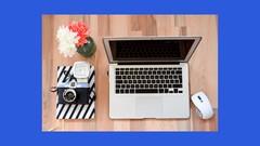 Imágen de Crello herramienta de diseño para redes sociales y negocios