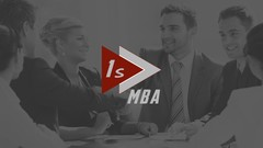1s MBA - Gestão de Escritórios de Advocacia