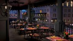Restaurant Management - Human Resources Best Practices