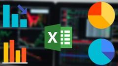 HR Analytics using MS Excel (Excel Analytics)