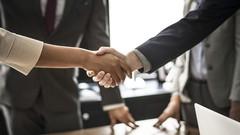 How to Close Deals, Sales Closing Techniques