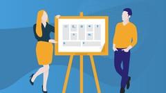 Desenvolvendo Modelo de Negócios com o Business Model Canvas