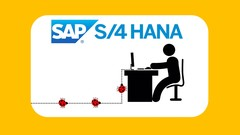 Debugging SAP advance technologies included in SAP S/4 HANA