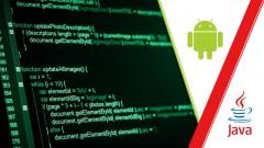 Top Free Android Development Tutorials Online - Updated [August 2019
