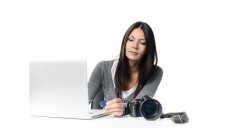 Photoshop For Professional Photographers