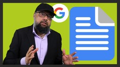 Learn to Master Google Docs