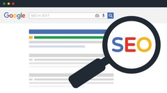 SEO 2019: Learn Search Engine Optimization Quickly & Easily