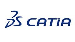 Curso Catia V5 Part Design Iniciación al diseño CAD Automotriz 3D