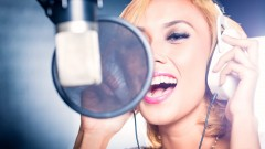 Vocal Boot Camp: Increasing Your Range