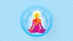 Introduction to Healing/ABC's of Energy