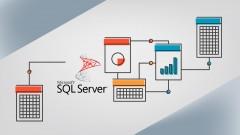 Imágen de Curso Práctico SQL Server Reporting Services 2012 (SSRS)