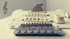 Imágen de Guitarra para principiantes - Nivel 1