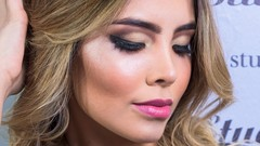 Netcurso-maquillaje-profesional-por-studio-cesar
